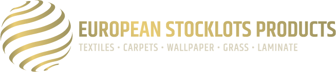 European Stocklots Products