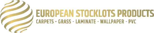European Stocklots Products